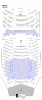 Count Basie Seating Chart Buy Nj Concert Tickets To The Award Winning Monmouth Civic
