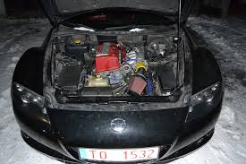 mazda rx 8 2014. in addition sr20 det s15 swap rx8club additionally ls v8 t56 rx8 furthermore rx8 engine mazda rx 8 2014