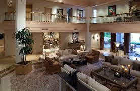 seating furniture living room. Furniture:Floor Seating Furniture Traditional Sunken Living Room With Second Story Balcony Floor 0