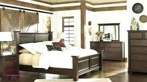 ashley key town bedroom set – faizan.me