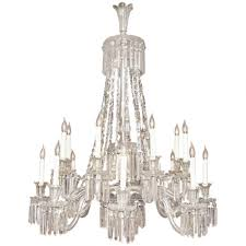 shabby chic lighting. Shabby Chic Lighting. Bathroom Lighting Light Fixtures Uk Ceilingliers Design Magnificent For Sale Z