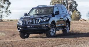 2018 toyota models usa. full size of toyotanext model land cruiser toyota usa fortuner wheelbase tundra incentives large 2018 models e