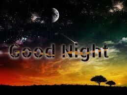 Download Wallpaper Of Love Good Night Hd Download