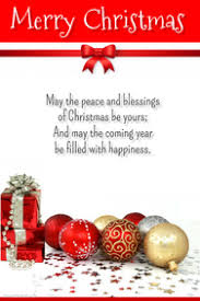 6 820 Customizable Design Templates For Merry Christmas Postermywall