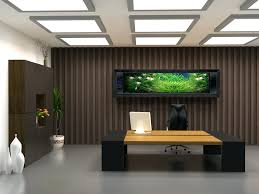 japanese office furniture. Japanese Style Office Interior Design Furniture Layout