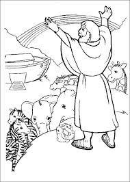 free coloring sheets stories coloring pages if looking for some inspirational coloring sheets