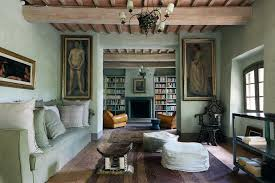 PAOLA NAVONE italian interior designers Top 10 Italian Interior Designers  PAOLA NAVONE 1
