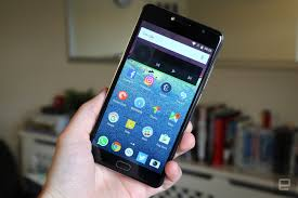 Vodafone S Smart Ultra 7 Is Another Unremarkable Refresh