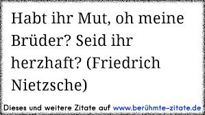 Schwester Sprüche Lustig Schöne Sprüche Für Die Schwester 2019 02 28