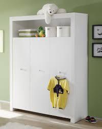 vidaXL Kleiderschrank Garderobe Wäscheschrank   real