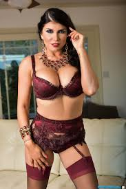 romi rain nude in the living room amateur sex videos Daily Hot Girls