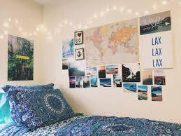 bedroom decoration college. Dorm Wall Decor College Room Decorating Ideas Throughout  Bedroom Decoration College I