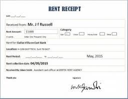 Receipt Builder Sample Payment Receipt Form Template By Builder Microsoft