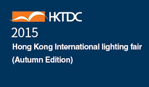 hk lighting fair autumn 2015. hong kong international lighting fair (autumn edition) 2015 hk autumn