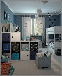 155 Clever Kids Bedroom Organization And Tips Ideas Page 17 Bloganisa Online Kids Bedroom Designs Baby Room Decor Kids Bedroom Organization