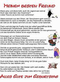 Lustige Geburtstagsgedichte Zum 50 Einer Frau Scuolaedileluccheseit