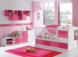 Resultado de imagen para habitacion de niña bebe