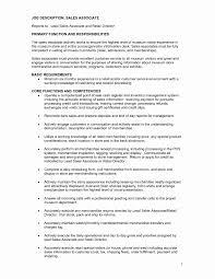 Assembler Job Description For Resume Simple Assembler Job