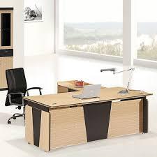 Best 25 Office Table Ideas On Pinterest Design Buy Desk Featherlite