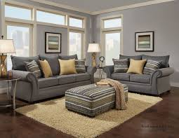 cute living rooms. general living room ideas cute idea live decorating images front rooms