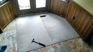 installing har board installing cement board s installing cement board siding installing cement board in tub installing har board