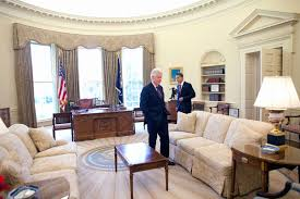 oval office white house. Unique Office White House Floor Plan Oval Office Fice  Inspirational File Barack Obama On D