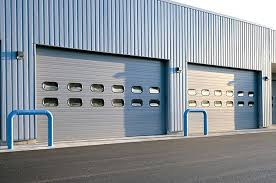 full size of steel line garage doors parts door cable repair townsville sectional model and decorating