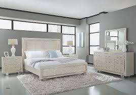 Lacks Bedroom Sets Unique Bedroom Furniture Cymax Bedroom Furniture ...