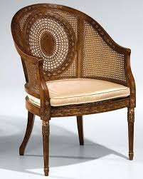 cane back armchair cane chair gumtree brisbane cane back armchair