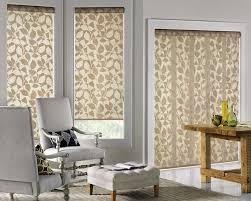 large sliding windows door panel blinds large sliding glass doors panel track blinds for sliding doors