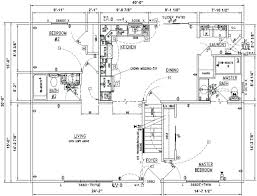 remodel floor plan office lovely house remodel plans plan homes by hi tech cape