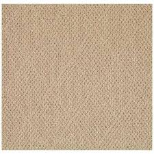 shoal cane wicker natural 12 ft x 12 ft square area rug