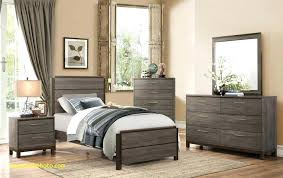 queen bedroom wall unit bed set for full size bed full twin bed set wall unit
