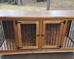dog crates as furniture.  Crates Double XLarge Dog Crate Kennel With Dog Crates As Furniture D
