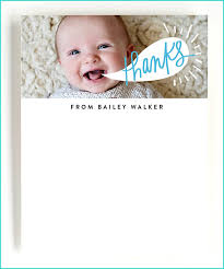 Maybe you would like to learn more about one of these? Etiquette For Sending Baby Shower Thank You Cards