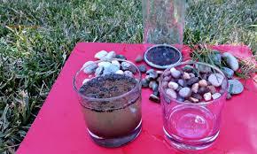 homemade survival water filter. Investigate Different Ways To Clean Water Homemade Survival Filter