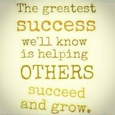 Helping Others Quotes Best Helping Others Quotes New Quotes About Helping Others On Helping