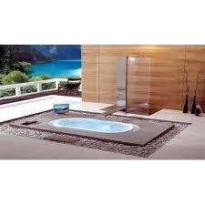 the most indoor jacuzzi bathtub jacuzzi bathtub aquadrop surat id within indoor jacuzzi remodel