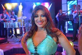 Los Dinamiteros - Feliz Cumpleaños Amalia Palacios.... | Facebook