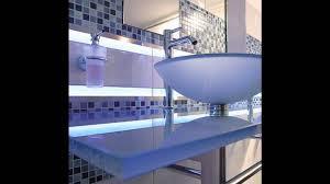 led bathroom lighting ideas. led bathroom lighting ideas i