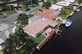 361 Se 9th Ct Pompano Beach Fl 33060 3 Beds 2 Baths