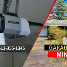 garage door repair minneapolisGarage Door Repair Minneapolis  Garage Door Services  Johnson St