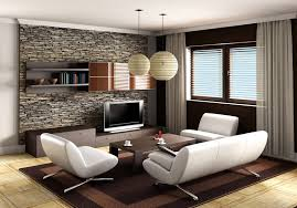Placing Living Room Furniture Arranging Furniture In Small Living Room With Fireplace Best Paint