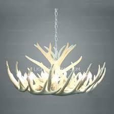 antler chandelier craigslist chandelier deer antler chandeliers antler chandeliers for faux deer antler chandelier chandeliers