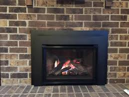 fireplace surrounds portland oregon inserts gratifying gas interior decorating stylish repair mantels fireplace mantels portland