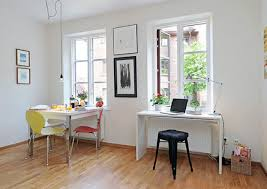 Full Size of Dining Roomstartling Small Living Dining Room Decorating Ideas  Top Small Dining
