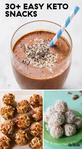 30 best keto friendly snacks to make easy low carb keto snacks ideas