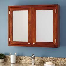 Narrow Bathroom Cabinet Tags Cool Bathroom Storage Cabinets
