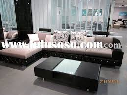 star international furniture sofa set designs living room furniture modern sliding table electric lulusoso webs