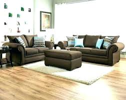 brown leather sectional living room ideas dark leather couch decorating brown leather sofa decorating ideas the